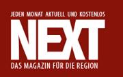 News Koblenz