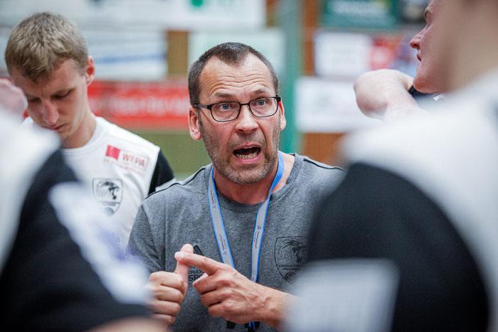 HVV schafft sensationelles Unentschieden in Illtal