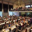 Koblenzer Schulschach-Meisterschaft 2019