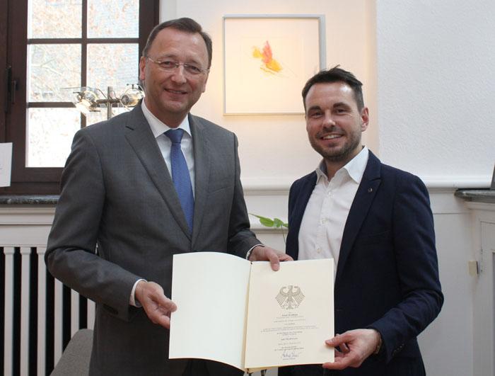 """Koblenz erhält Mittel aus Förderprogramm """"Digitalisierung kommunaler Verkehrssysteme"""""""