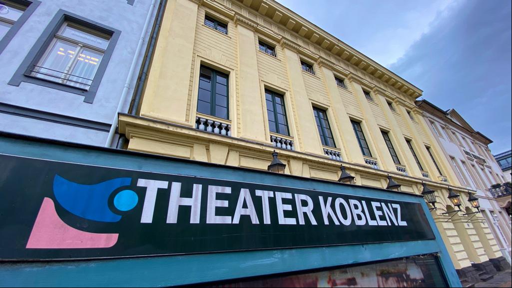 Koblenzer Inzidenz stabil unter 50: Weitere Öffnungen ab Freitag