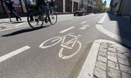 Digitale Informationsveranstaltung informiert über neues Ausbildungsangebot für Zweiradmechaniker in Koblenz
