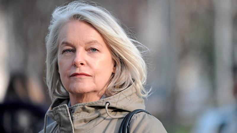 Marlene Streeruwitz wird erste Joseph-Breitbach-Poetikdozentin in Koblenz