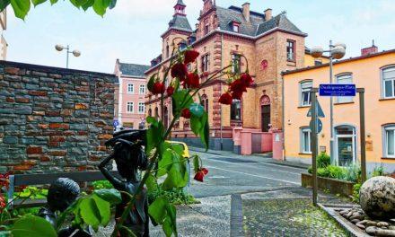 Rathäuser der Stadtverwaltung Lahnstein öffnen ab 19. Juli – Service-Center kann ebenfalls wieder ohne Termin besucht werden