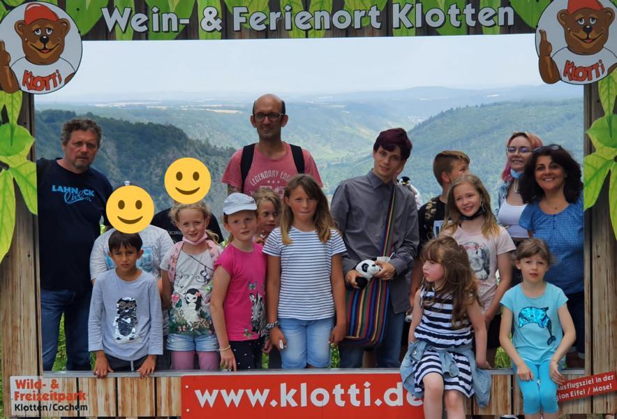 Sommer, Sonne, Ferienzeit im Lahnsteiner Jugendkulturzentrum – Kurse und Freizeiten in und nach den Sommerferien