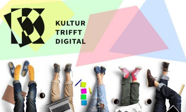 Mittels digitaler Technik Kreativität ausleben – Spannendes Angebot für Kinder und Jugendliche