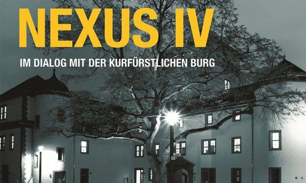 NEXUS IV – Im Dialog mit der Kurfürstlichen Burg Boppard